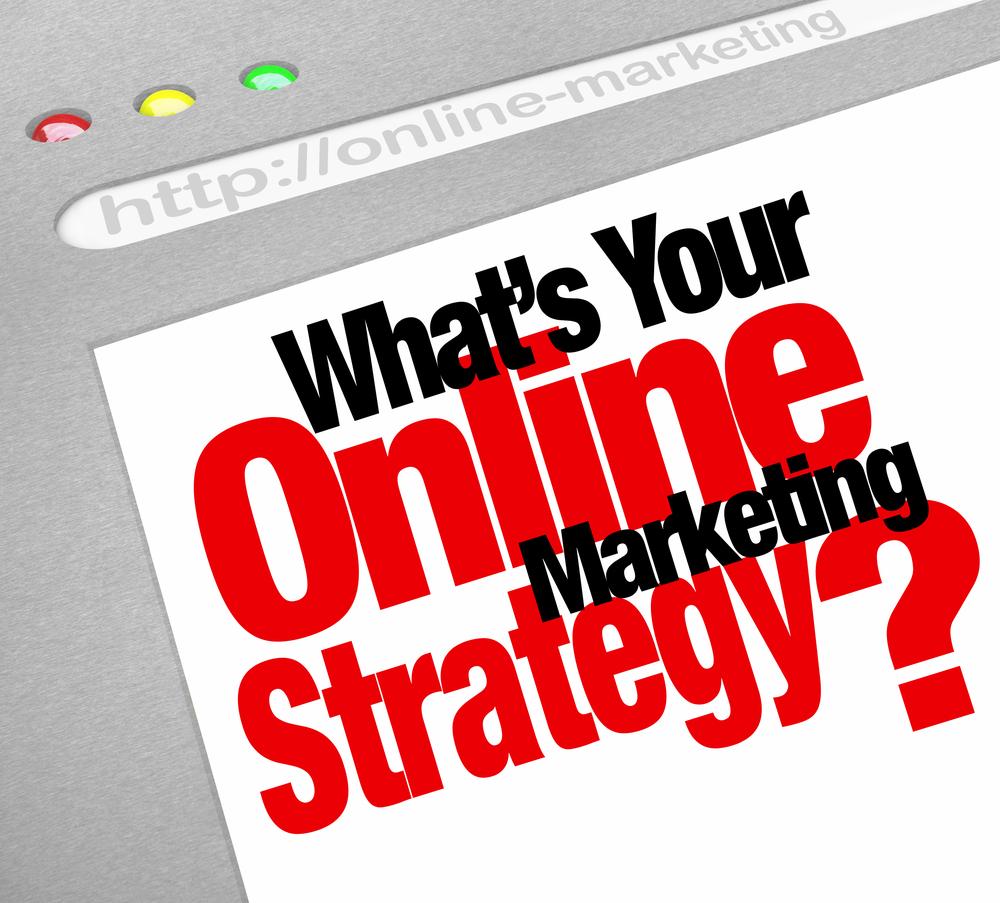 marketing online_109989959